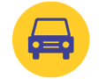 home_car_icon1